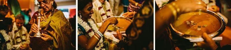 Modern-Hindu-Wedding-Photography-025.JPG