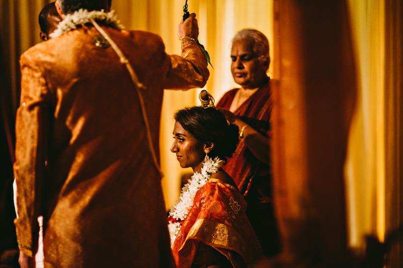 Modern-Hindu-Wedding-Photography-026.JPG