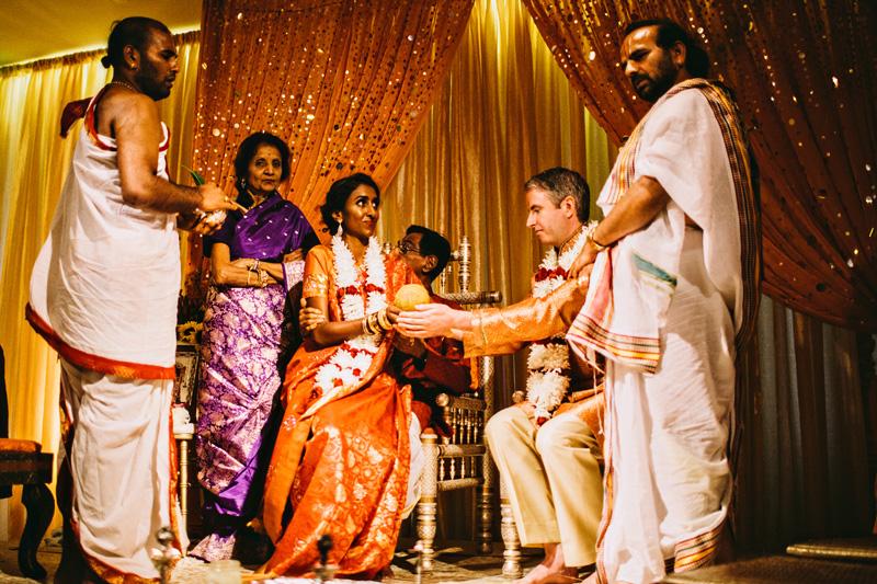 Modern-Hindu-Wedding-Photography-027.JPG
