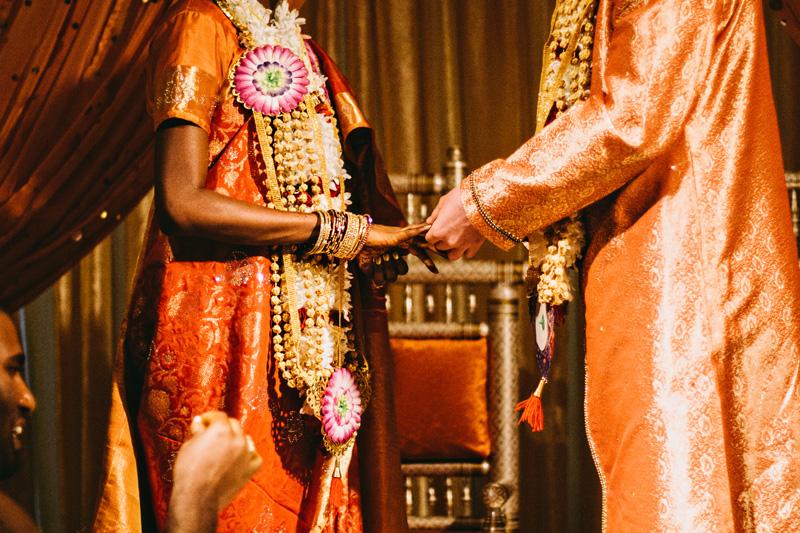 Modern-Hindu-Wedding-Photography-029.JPG