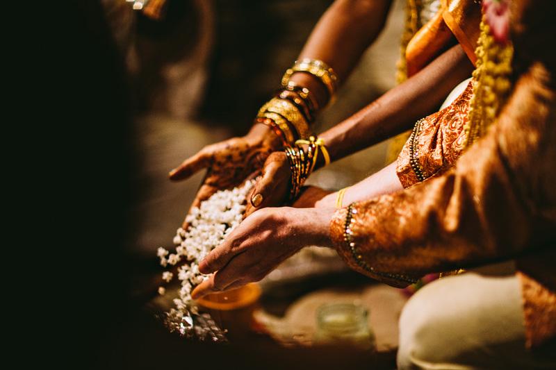 UK-Hindu-Wedding-Photography-032.JPG