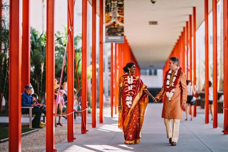 UK-Hindu-Wedding-Photography-034.JPG