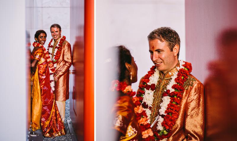 UK-Hindu-Wedding-Photography-035.JPG