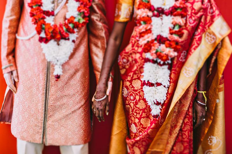 UK-Hindu-Wedding-Photography-036.JPG