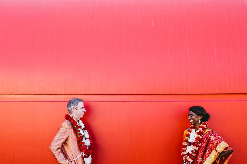 UK-Hindu-Wedding-Photography-038.JPG