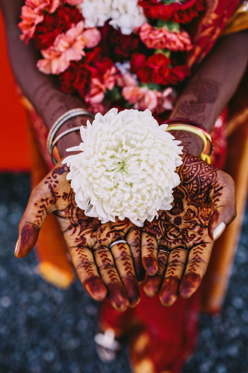 UK-Hindu-Wedding-Photography-039.JPG