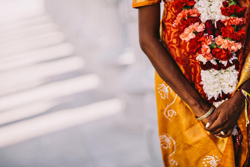 UK-Hindu-Wedding-Photography-043.JPG