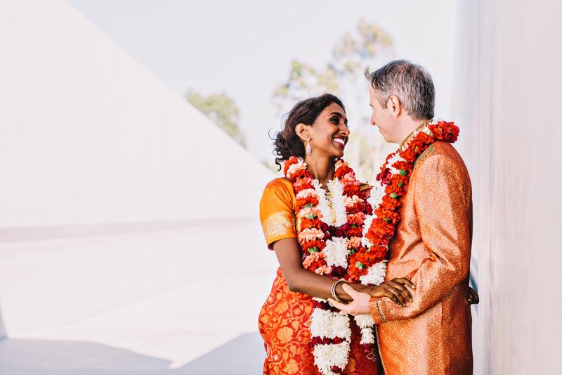 UK-Hindu-Wedding-Photography-040.JPG
