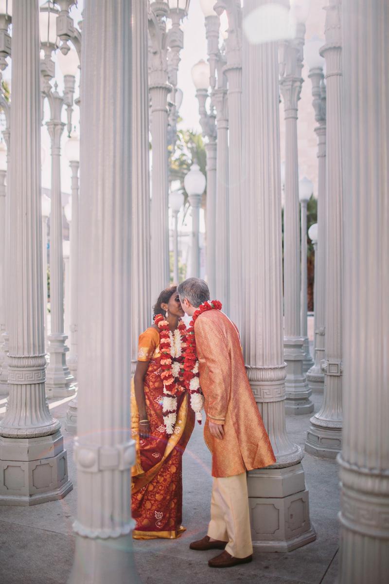 UK-Hindu-Wedding-Photography-042.JPG