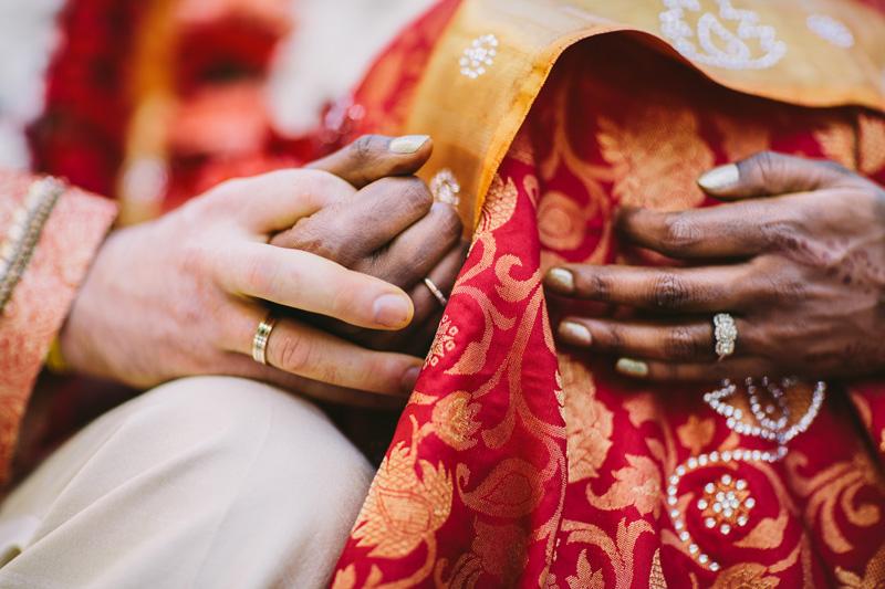 UK-Hindu-Wedding-Photography-044a.jpg