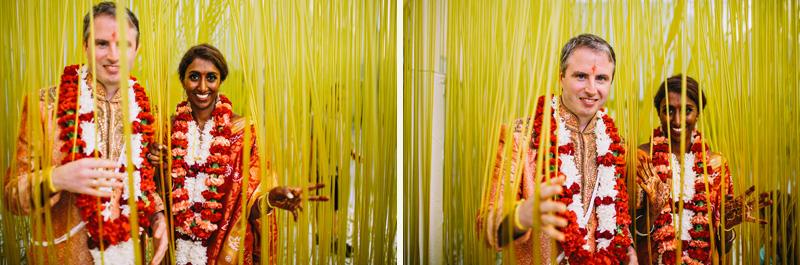 UK-Hindu-Wedding-Photography-046.JPG