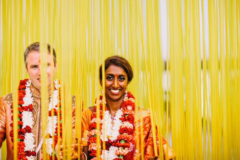 UK-Hindu-Wedding-Photography-045.JPG