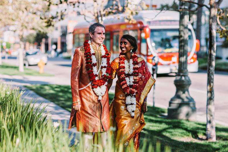 UK-Hindu-Wedding-Photography-047.JPG