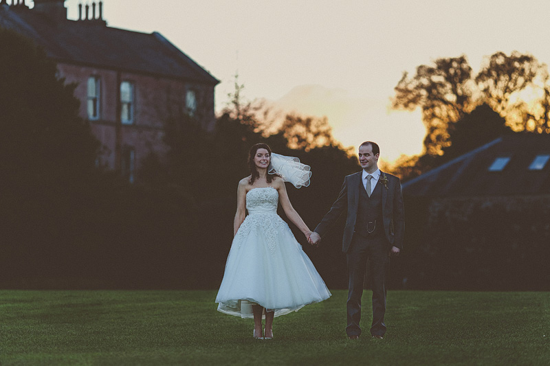 Northern-Ireland-Modern-Wedding-Photography-005.jpg