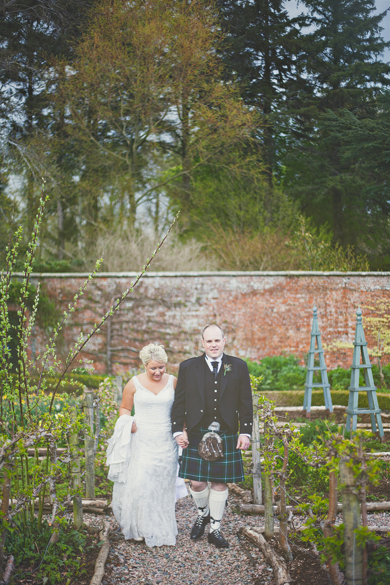 UK-Wedding-Photographers-003.jpg