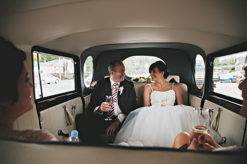 UK-Wedding-Photographers-006.jpg