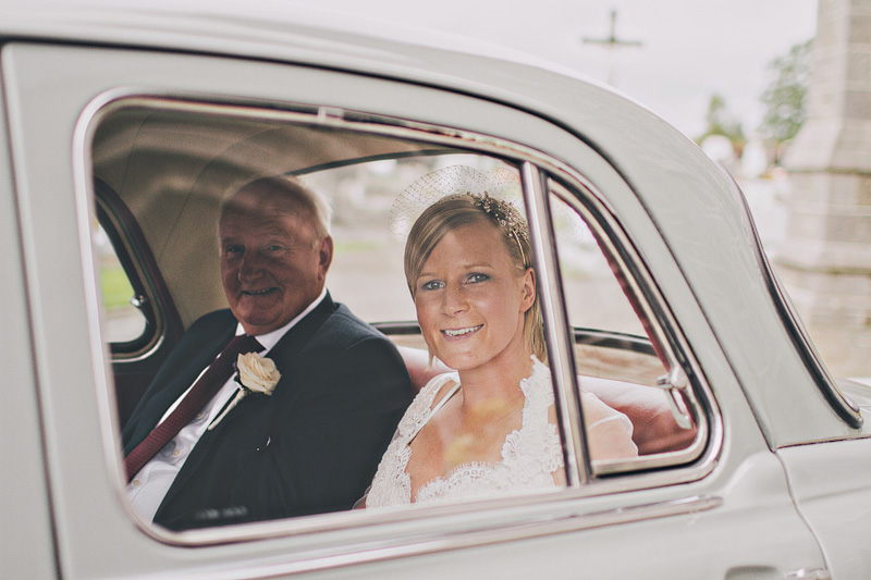 UK-Wedding-Photographers-017.jpg