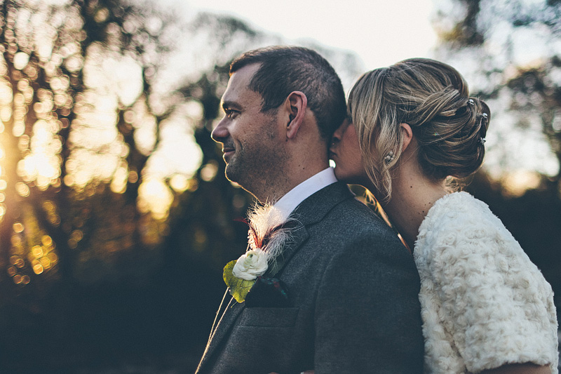 UK-Wedding-Photographers-014.jpg