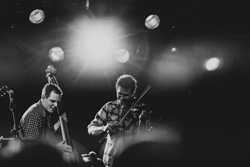 Photographer-Northern-Ireland-Old-Crow-Medicine-Show017.jpg