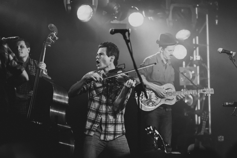 Photographer-Northern-Ireland-Old-Crow-Medicine-Show009.jpg