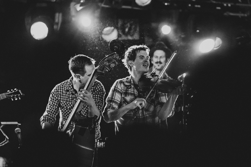 Photographer-Northern-Ireland-Old-Crow-Medicine-Show018.jpg