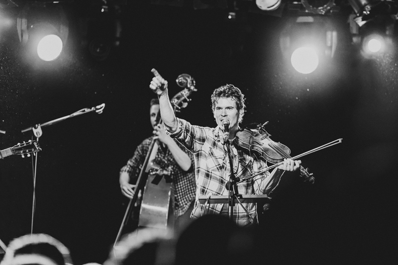 Photographer-Northern-Ireland-Old-Crow-Medicine-Show019.jpg