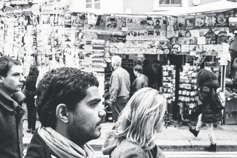 London-Street-Photography015.jpg