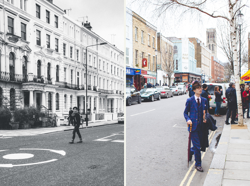 London-Street-Photography021.jpg