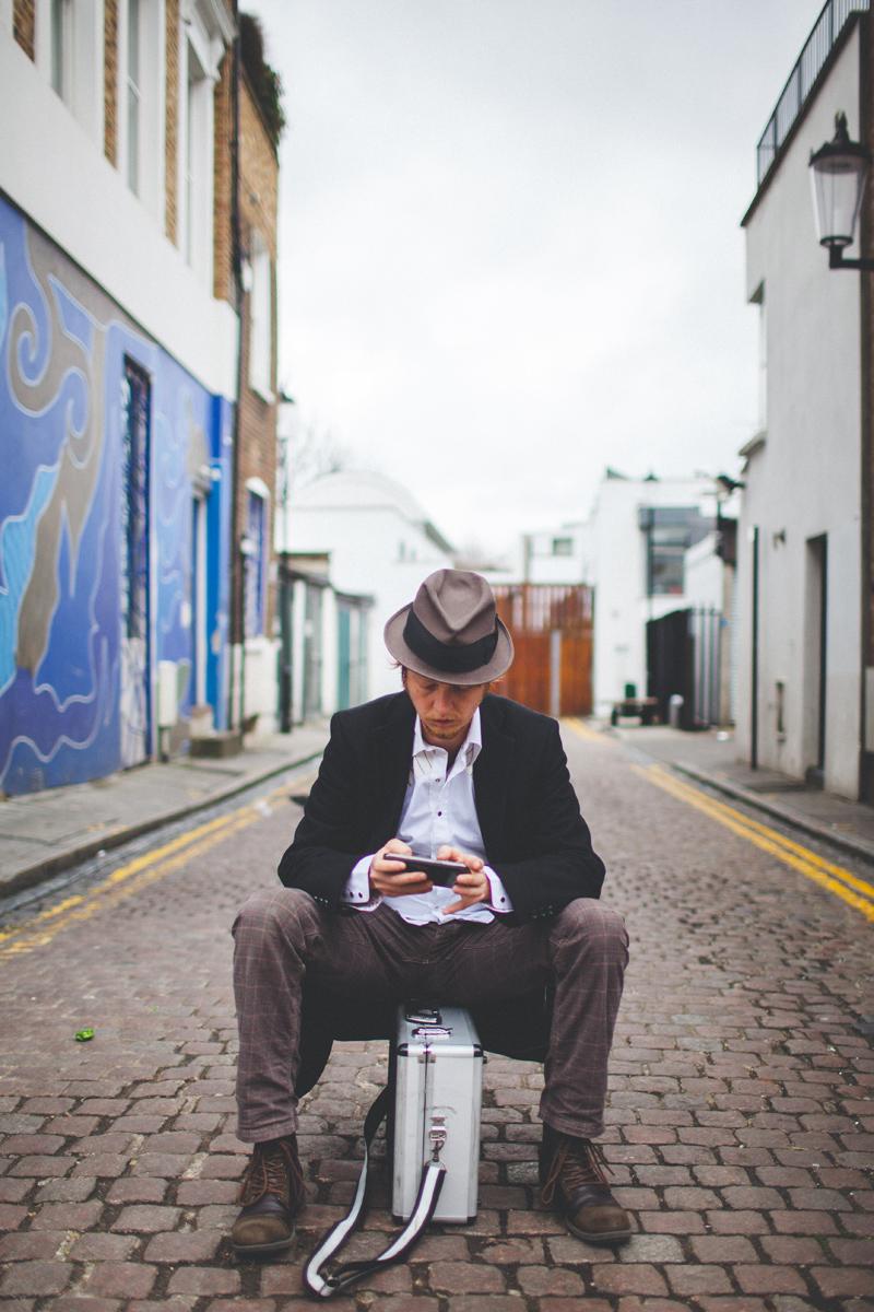 London-Street-Photography022.jpg