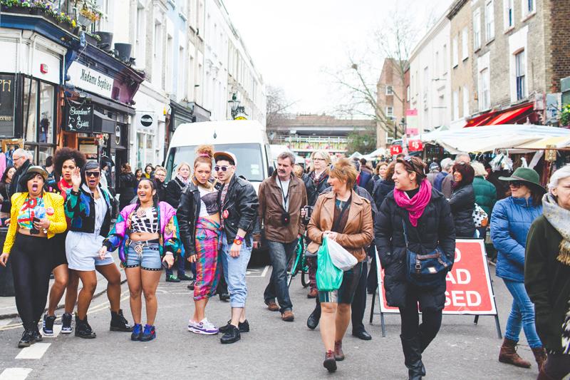 London-Street-Photography023.jpg