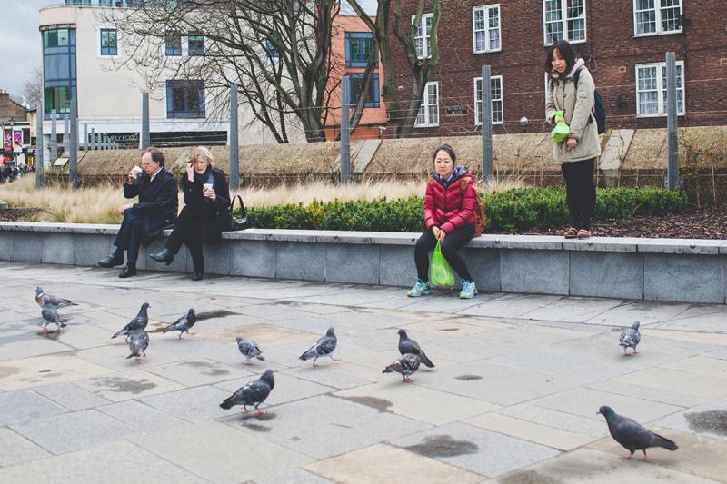 London-Street-Photography012.jpg