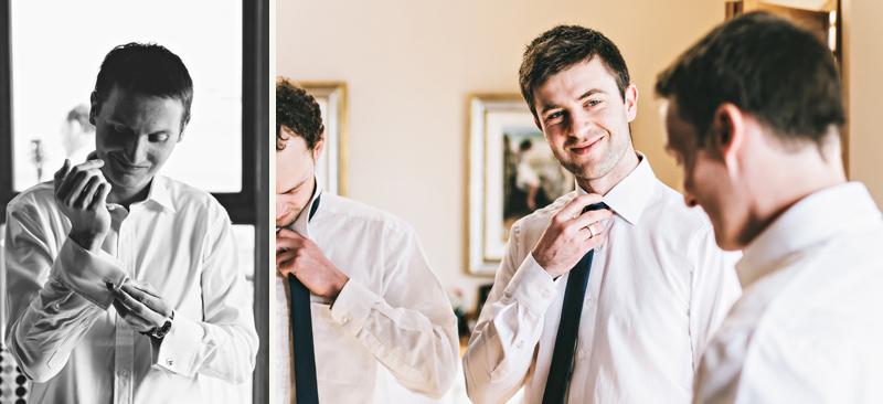 Northern-Ireland-Wedding-Photographers-Gillian-Joe003.jpg