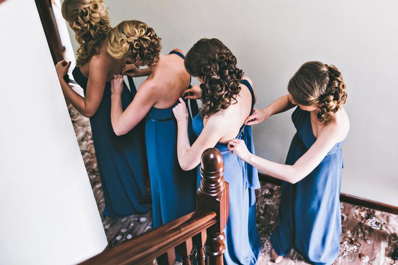 Northern-Ireland-Wedding-Photographers-Gillian-Joe007.jpg