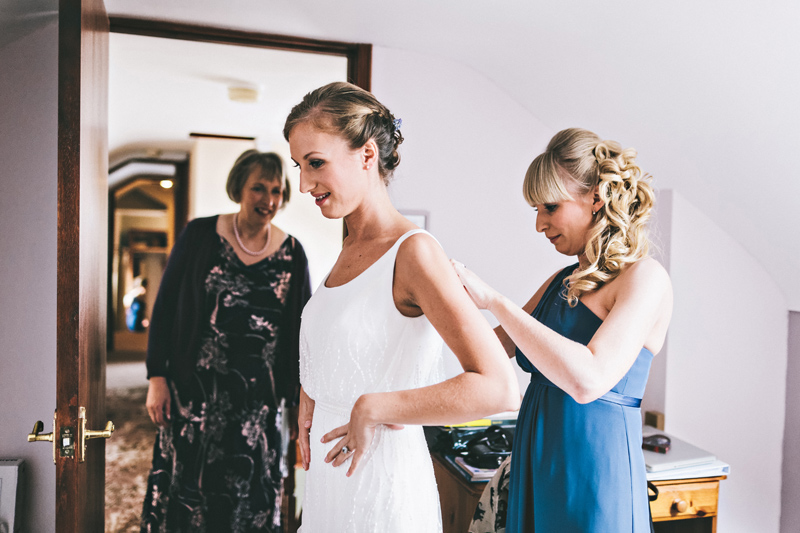 Northern-Ireland-Wedding-Photographers-Gillian-Joe008.jpg