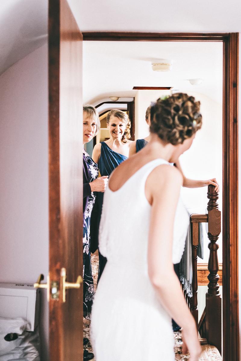 Northern-Ireland-Wedding-Photographers-Gillian-Joe011.jpg