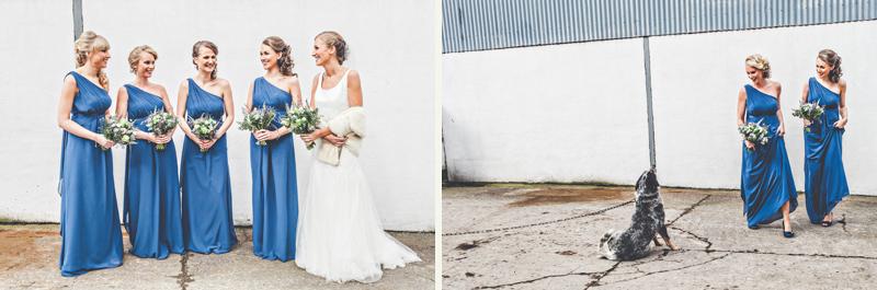 Northern-Ireland-Wedding-Photographers-Gillian-Joe016.jpg