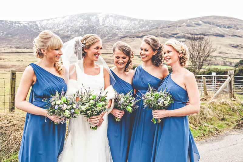 Northern-Ireland-Wedding-Photographers-Gillian-Joe017.jpg