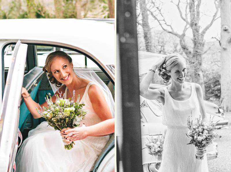 Northern-Ireland-Wedding-Photographers-Gillian-Joe049.jpg