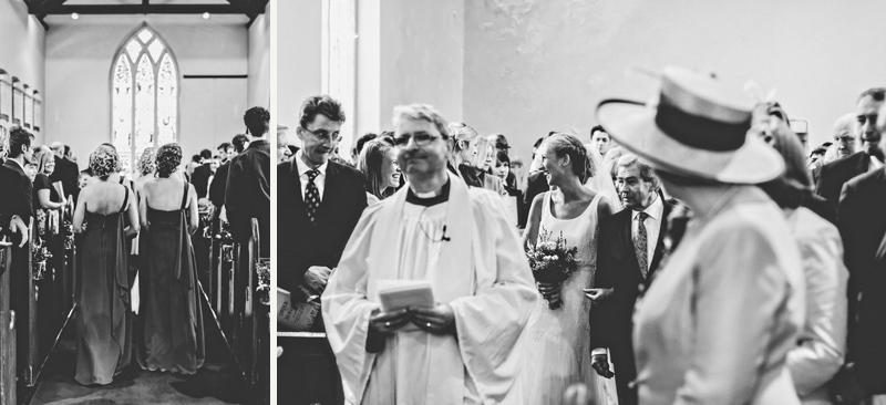 Northern-Ireland-Wedding-Photographers-Gillian-Joe023.jpg