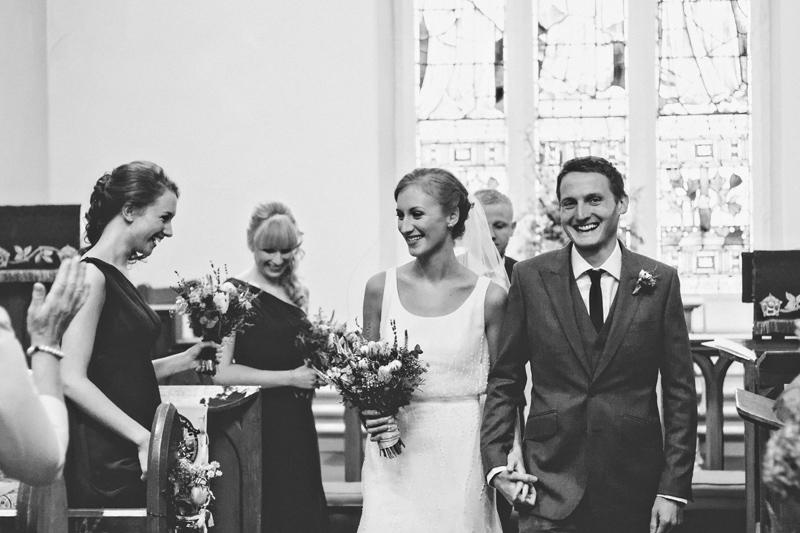 Northern-Ireland-Wedding-Photographers-Gillian-Joe024.jpg