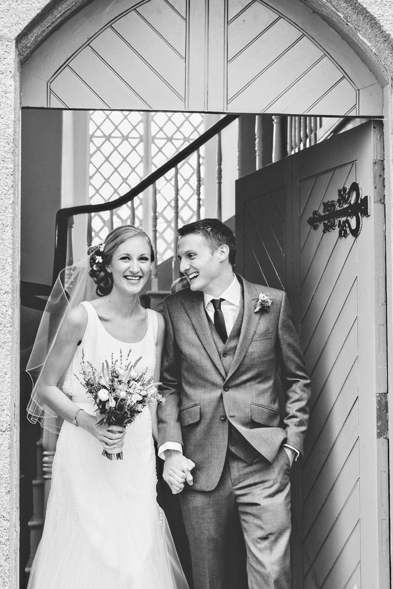 Northern-Ireland-Wedding-Photographers-Gillian-Joe025.jpg