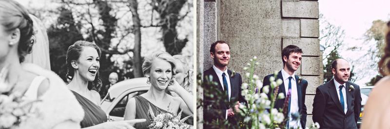 Northern-Ireland-Wedding-Photographers-Gillian-Joe026.jpg