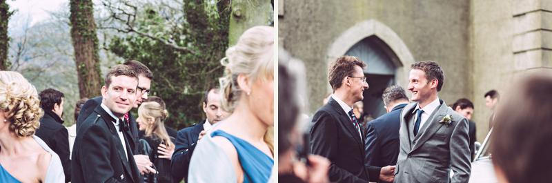 Northern-Ireland-Wedding-Photographers-Gillian-Joe027.jpg