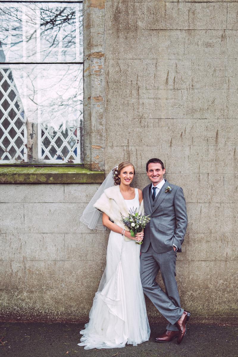 Northern-Ireland-Wedding-Photographers-Gillian-Joe028.jpg