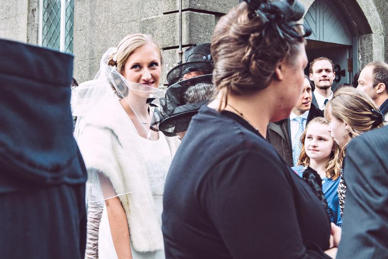 Northern-Ireland-Wedding-Photographers-Gillian-Joe031.jpg