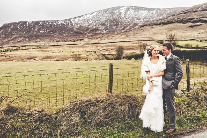 Northern-Ireland-Wedding-Photographers-Gillian-Joe033.jpg