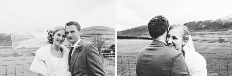 Northern-Ireland-Wedding-Photographers-Gillian-Joe034.jpg