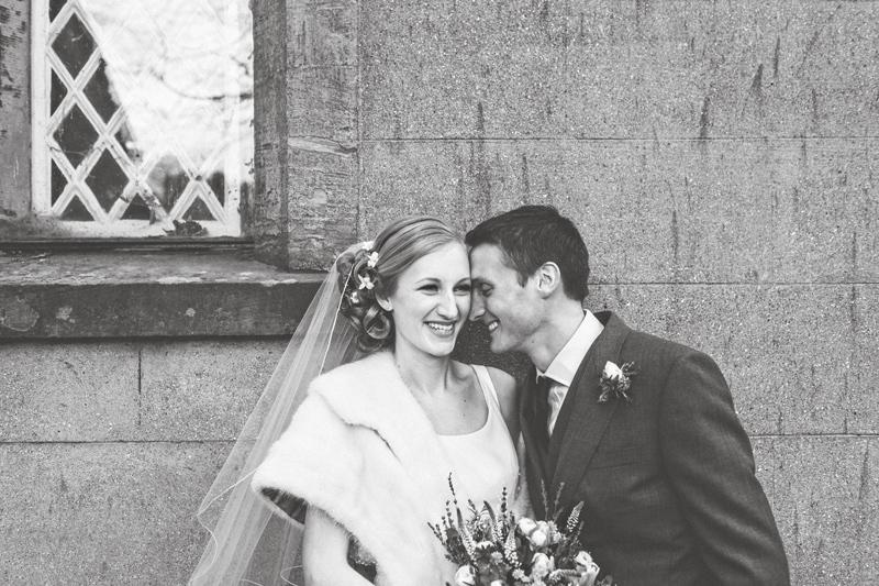 Northern-Ireland-Wedding-Photographers-Gillian-Joe029.jpg