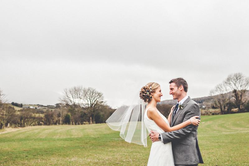 Northern-Ireland-Wedding-Photographers-Gillian-Joe035.jpg