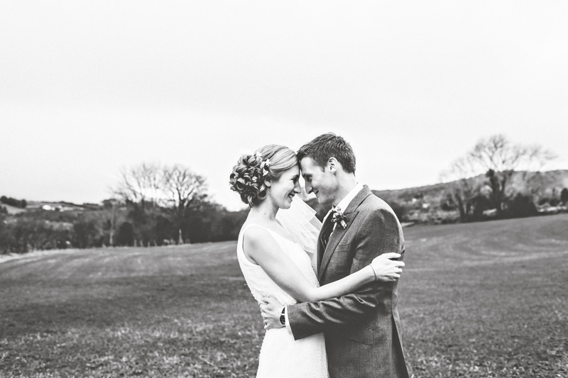 Northern-Ireland-Wedding-Photographers-Gillian-Joe036.jpg